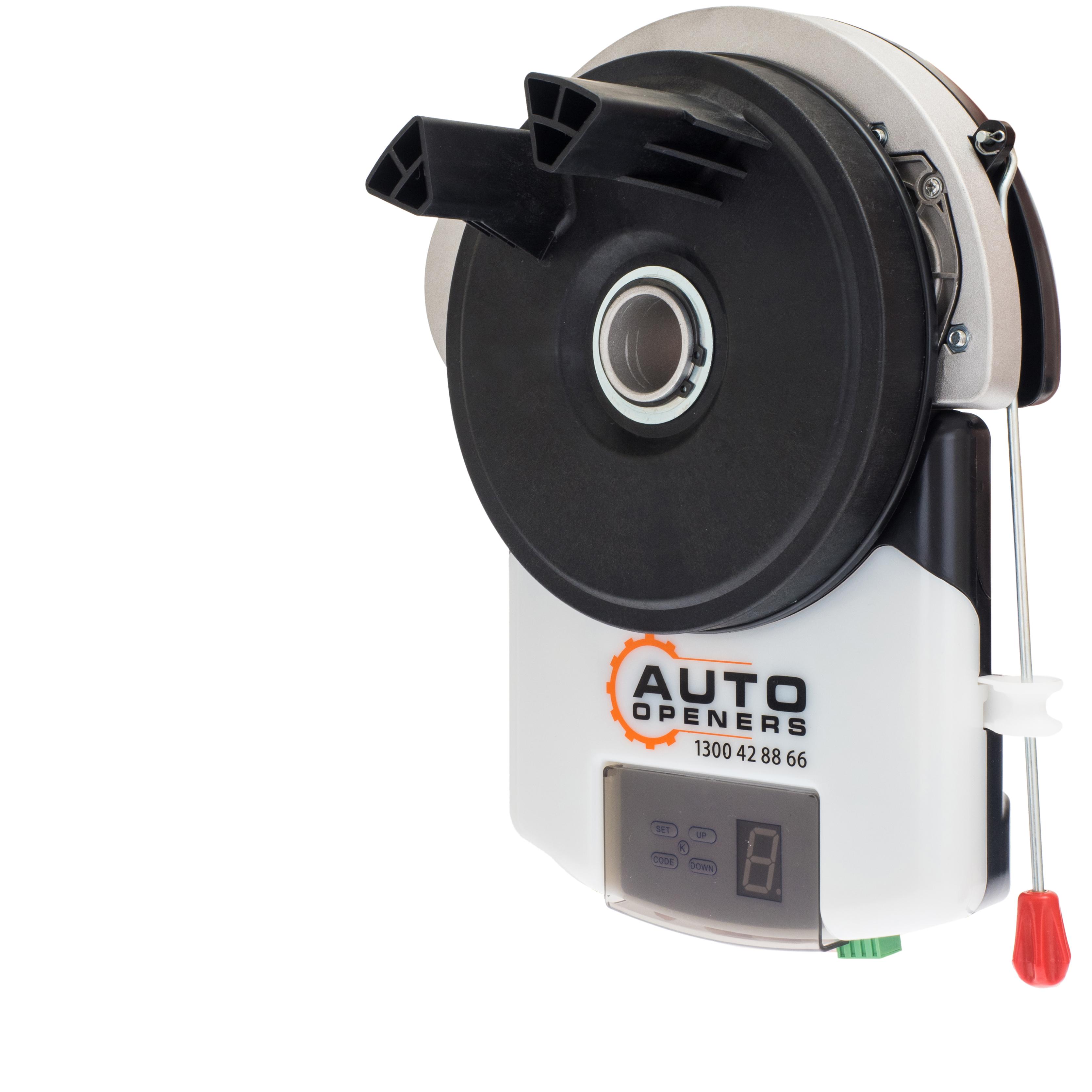 garage series elite quick door featuresmyq liftmaster p master opener residential jackshaft view access