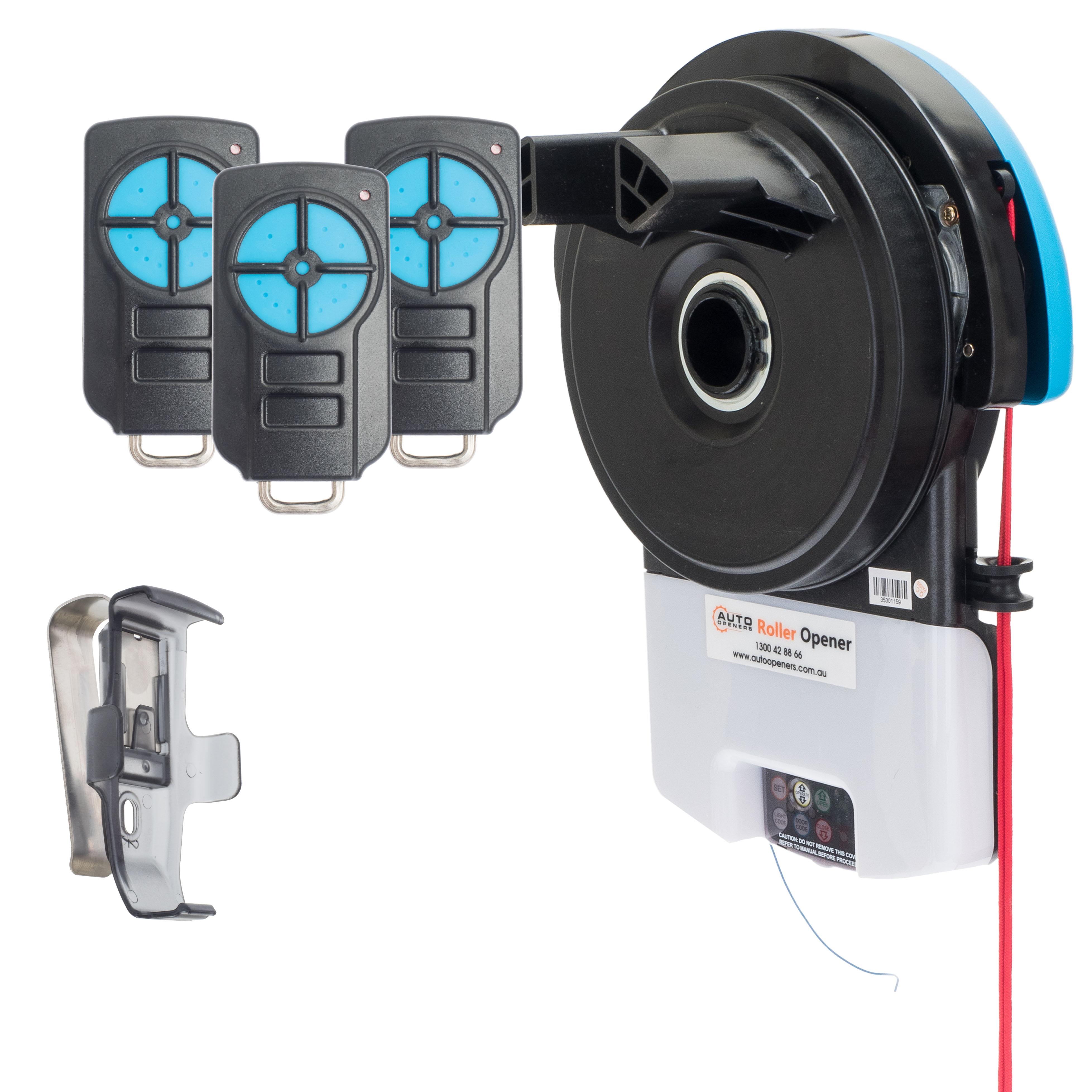 Auto Openers Garage Door Openers For Professional Amp Diy